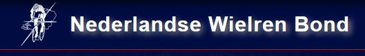 http://wielrenbond.nl/wielrenbond/sites/default/files/Nieuwsbrief/nieuwsbrieflogo.jpg